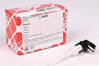 Датчик уровня охлаждающей жидкости, MB Sprinter 96- Febi