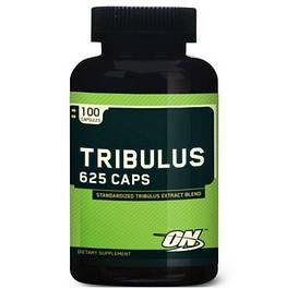 Трибулус
