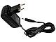 Адаптер блок питания зарядное для планшета 5V 3A вход 2.5 мм, фото 2