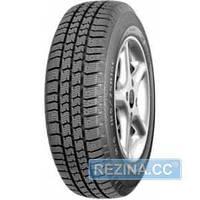 Зимняя шина FULDA Conveo Trac 2 195/65R16C 104R