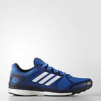 Кроссовки Adidas мужские SUPERNOVA SEQUENCE 9 M BB1614 - 17