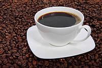 Кофе Робуста Индия Черри