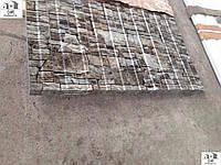 Металлопрофиль под КАМЕНЬ, металлопрофиль под дикий КАМЕНЬ купить,забор под КАМЕНЬ из металлопрофиля