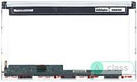"""МАТРИЦА ДЛЯ НОУТБУКА 17,3"""", N173FGE-L63, Normal, 40 pin, 1600x900, LED, без креплений, глянцевая, CMO"""