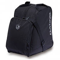 Сумка для ботинок Dakine Boot Bag Black
