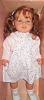 Интерактивная кукла M 1528 Amalia