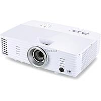 Проектор Acer H6518BD (MR.JM911.001 / MR.JM911.00C)