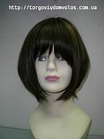 Парик Из Славянских натуральных Волос Allison