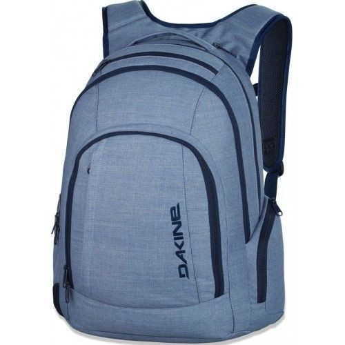 Городской рюкзак Dakine 101 29L chambray 2014 (Код товара: 001848)