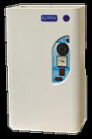 Электрокотел корди КЕВ 4Р/220В с электромагнитным пускателем