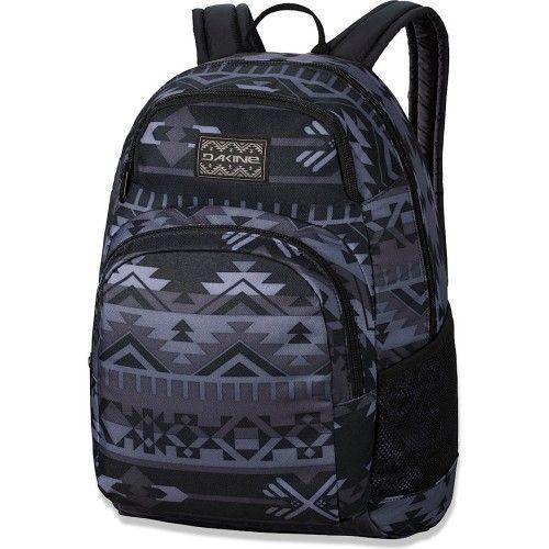 Городской рюкзак Dakine Central 26L Dakota