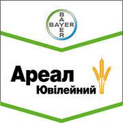 """Насіння Озимої Пшениці """"Ареал Ювілейний"""" від Байєр"""