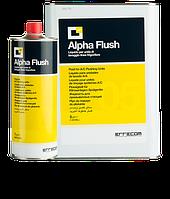 Промывочная жидкость для кондиционеров и холодильных систем Errecom Alpha Flush TR1142.P.01