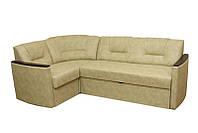 Елена компактный угловой диван
