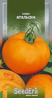 Апельсин Seedera 0,1 г