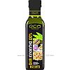 Кунжутное масло из семян индийского кунжута extra virgin Rich Oil, стекло 250 мл