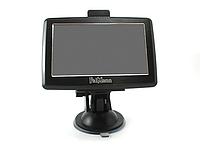 Автомобильный GPS-навигатор Palmann 412А