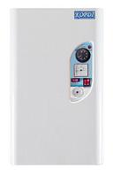 Котёл электрический корди 12 квт на 380 вольт с механическим терморегулятором и циркуляционным насосом
