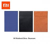 Чехол-карман Mi Notebook Sleve Лицензия
