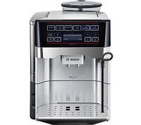 Кофемашина Bosch TES60729RW
