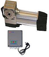 Автоматика для секционных ворот An Motors  ASI50KIT