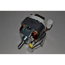 Мотор для мясорубки Moulinex SS-1530000085
