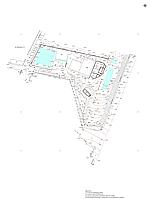 Вынос участка в натуру, геодезия, топография, топографо-геодезические работы