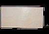 Инфракрасная керамическая панель 525 Ватт с терморегулятором (12 м2)