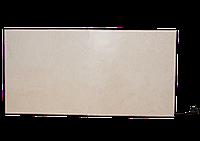 Инфракрасная керамическая панель 525 Ватт с терморегулятором (12 м2), фото 1