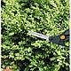 Набор Fiskars 139916 вырыватель сорняков и ножницы, фото 9