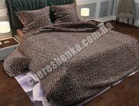 """Ткань для постельного белья Бязь """"Gold"""" GL006 (50м)"""