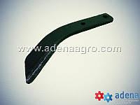 Нож ротационный фрезерный Amac