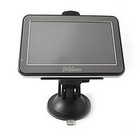 Автомобильный GPS-навигатор Palmann 43В