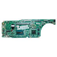 Материнская плата Lenovo IdeaPad U430, U530 DA0LZ9MB8G0 REV:G (i7-4500U SR16Z, N14M-GS-S-A1)