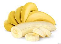 Жидкость с Бананом 10мл 0мг/мл