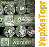 Агроволокно Agreen белое 30г\м2  1,6*100