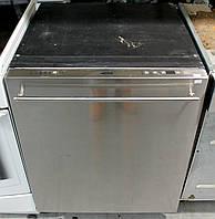 Посудомоечная машина Smeg STX3C б/у
