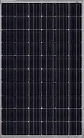 Солнечная батарея JA Solar JAM6(K)-60-290/PR (4BB, Mono)