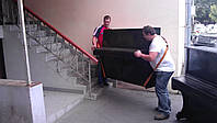 Перевезти пианино в Каменском