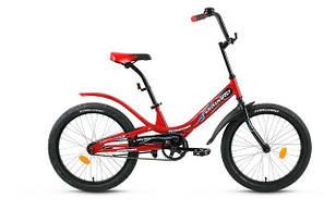 Детские спортивные велосипеды
