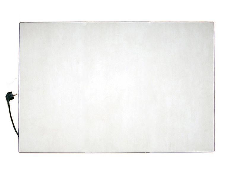 Керамический инфракрасный обогреватель 700 Ватт (14 м2)