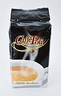 Кофе молотый Caffe Poli  250г 100%Arabica