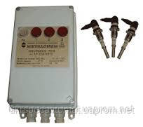 Сигнализатор уровня ЕSP-50 (ЕСП-50)