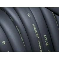 Трубная изоляция K-flex ST  d 12 мм, толщина стенки 6 мм, L=2м