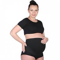 Дородовой бандаж-трусы для беременных Тривес Т-1153