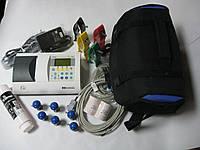 Електрокардіограф 12-ти канальний Heart Screen 60 G