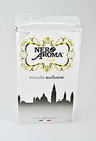 Кофе молотый Nero Aroma Exclusive  250г 95/5