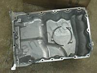 Honda Odyssey 2005-06 маслосборник поддон масляный Новый Оригинал