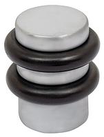 Стопор дверной CD 412 матовый хром Colombo