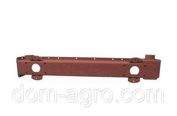 Рама роторной косилки Wirax средняя